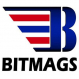 BitMags Escrow Firearms Auction – Buy and Sell Guns